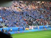 Iceland v Portugal 18