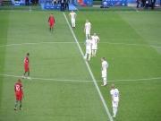 Iceland v Portugal 21