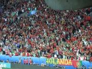 Iceland v Portugal 24