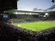 Iceland v Portugal 27