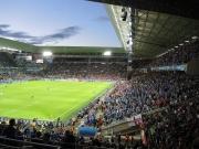 Iceland v Portugal 29
