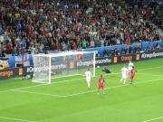 Iceland v Portugal 33