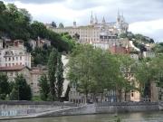 Lyon 30
