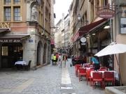 Lyon 35