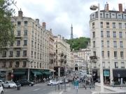 Lyon 38