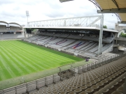 Lyon 43