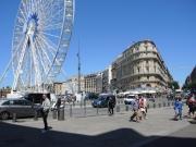 Marseille 40