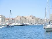Marseille 42