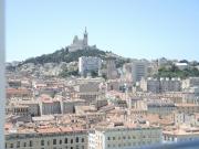 Marseille 43