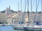 Marseille 44