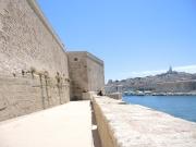 Marseille 47