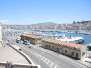 Marseille 48