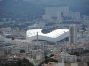 Marseille 51