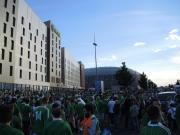 Ireland v Italy 12