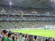 Ireland v Italy 19
