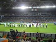 Ireland v Italy 20
