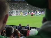 Ireland v Italy 23