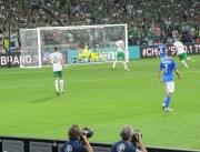 Ireland v Italy 27