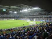 Ireland v Italy 28