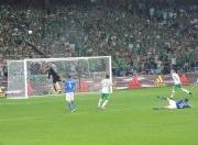 Ireland v Italy 32