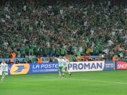 Ireland v Italy 34
