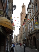 Toulouse 01