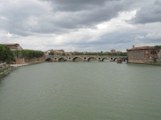 Toulouse 04