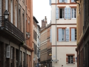 Toulouse 08