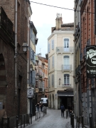 Toulouse 09