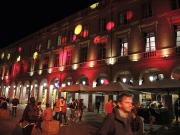 Toulouse 11