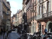 Toulouse 12