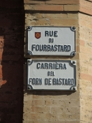 Toulouse 13