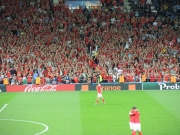 Wales v Russia 43