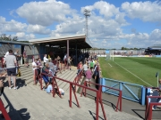 Weymouth v Dorchester 03