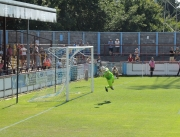 Weymouth v Dorchester 21