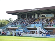 Weymouth v Dorchester 32