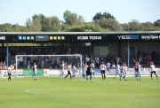 Weymouth v Dorchester 38