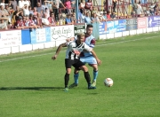 Weymouth v Dorchester 39