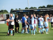 Weymouth v Dorchester 44