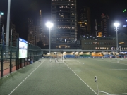 hkfc-v-kitchee-02