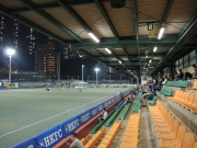 hkfc-v-kitchee-03