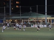 hkfc-v-kitchee-09