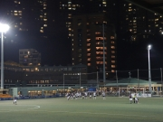 hkfc-v-kitchee-11