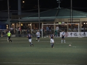 hkfc-v-kitchee-12