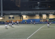 hkfc-v-kitchee-14