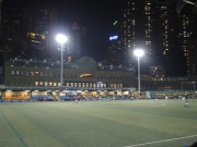 hkfc-v-kitchee-15