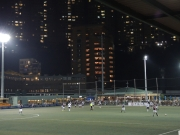 hkfc-v-kitchee-17