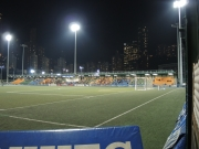 hkfc-v-kitchee-19