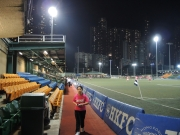 hkfc-v-kitchee-20