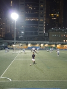 hkfc-v-kitchee-31
